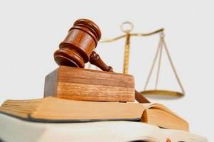 Выбор юридической конторы в Москве