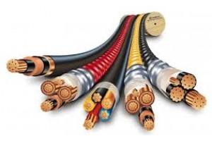 Интернет - магазин электрики 220tm.com