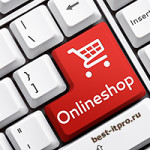 Allshopplus — все интернет-магазины Москвы
