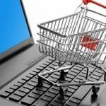 Как раскрутить интернет магазин