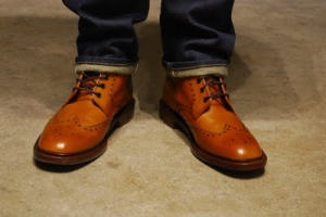 Удобная и качественная обувь для жизни