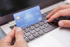 Новый сервис для сравнения онлайн-займов