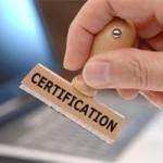 Зачем может быть нужна сертификация систем менеджмента?