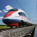 IRIS — система сертификации железнодорожных перевозок