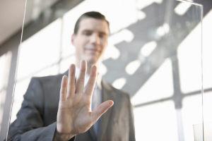 Какие цели преследует оценка деловой репутации организации?