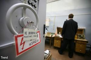 Каким образом проводится обязательное энергетическое обследование?