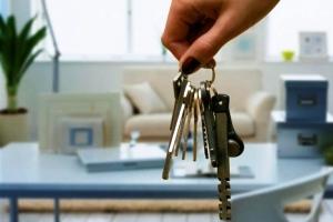Выгодная сдача квартиры в аренду