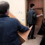 Перевозка мебели в Санкт-Петербурге с грузчиками, профессионально