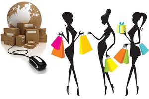 Совместные покупки и очевидность преимуществ
