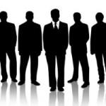 MLM Community — обширная база сетевых компаний