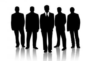 MLM Community - обширная база сетевых компаний