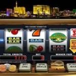 Как делать хорошие ставки в казино?