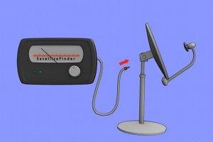 Продажа карточек по электробезопасности
