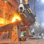 Стоит ли покупать акции металлургической отрасли в 2017 году