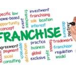 Как выбрать и выгодно купить франшизу?