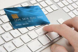 Как оплатить штрафы ГИБДД в Интернете