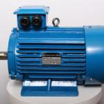 Электродвигатели: советы по выбору