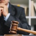 Как выбрать юриста по банкротству физ лиц